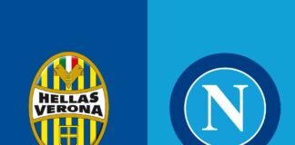 Highlights Verona-Napoli