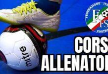 FIFS Calcio a 5