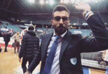 Tullio Marino intervista