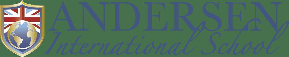 Andersen International School