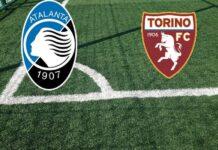 Highlights Atalanta-Torino