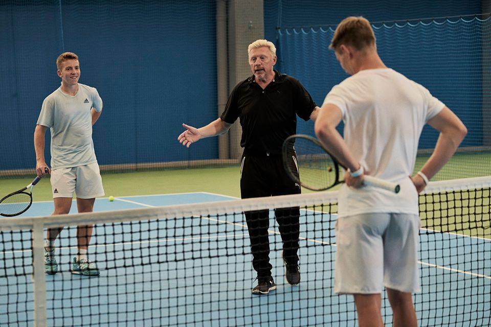 top-level-tennis