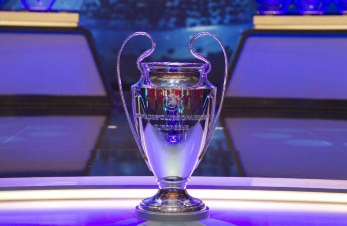 Champions League, il valore dei gol segnati dai bomber europei