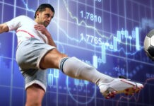 Calcio e trading online