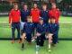 Milano Tennis Academy