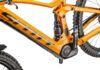 Mountain bike elettriche: Scott