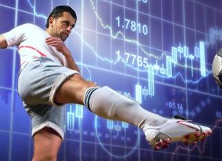 Trading calcio