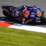 MotoGP qualifiche Mugello