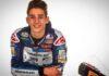 Riccardo Rossi Moto 3
