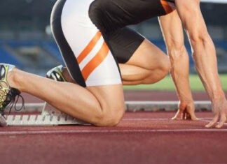 depilazione sportivi