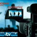 live meeting-phoenix holding