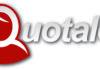 quotalo.it pandemia sul settore assistenziale