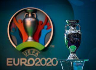 PRONOSTICI EURO 2020