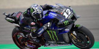 MotoGP Assen