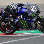 MotoGP qualifiche Assen