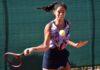 Tennis - Trofeo Bonfiglio