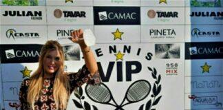 vip master 2021 milano marittima tennis