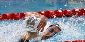 Calendario Olimpiadi 2021