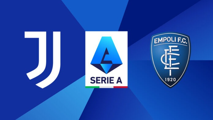 Highlights Juventus-Empoli