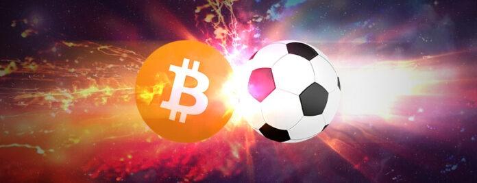 calcio-trading-cripto
