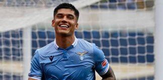 Correa (Lazio)