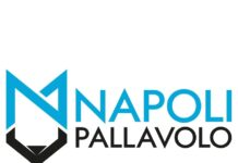 ASD Napoli Pallavolo