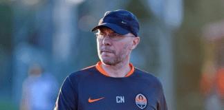 Carlo Nicolini Intervista