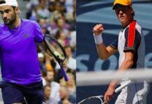 Classifica-atp-tennis