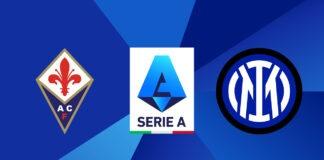 Highlights Fiorentina-Inter
