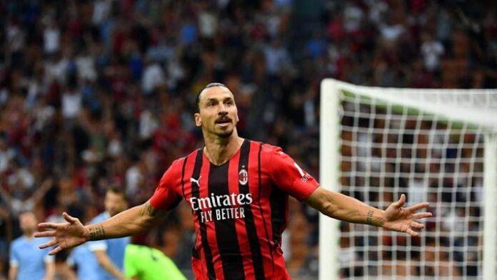 Ibrahimovic-assume-fisioterapista-milan-news