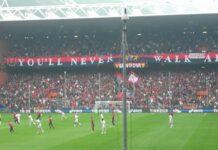 Stadio-Ferraris-Genoa