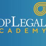Master in Sport Law