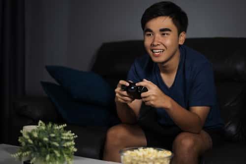 cina-videogiochi