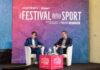 Fastweb Festival dello Sport